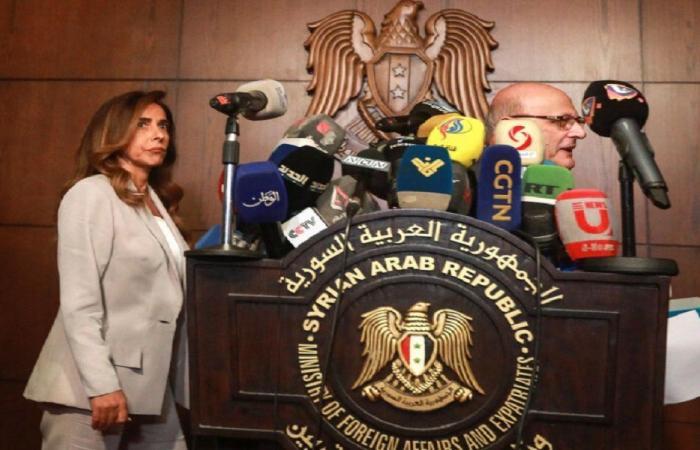 """مَن استَبق مَن: """"الفيول الإيراني"""" أم """"الغاز المصري""""؟"""