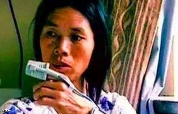 لم تنم منذ 40 عامًا… سيدة صينية تحيّر العلماء!