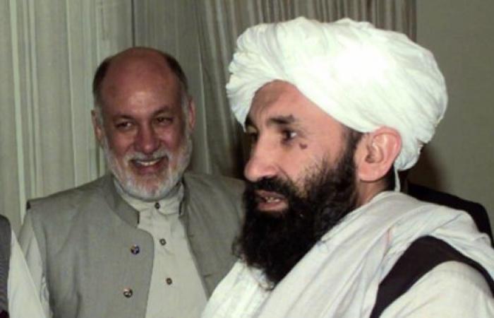 تريث دولي في الاعتراف بحكومة طالبان.. والصين عكس التيار