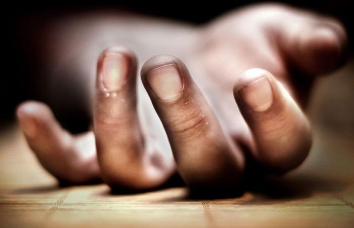 وفاة مواطن وإصابة زوجته بحادث سير في الجرمق-جزين
