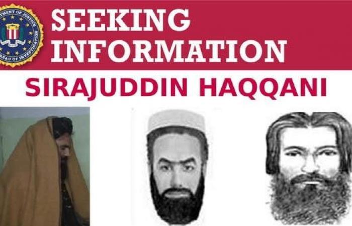 """حكومة طالبان.. 4 من """"حقاني"""" وملايين مقابل وزير داخليتها"""