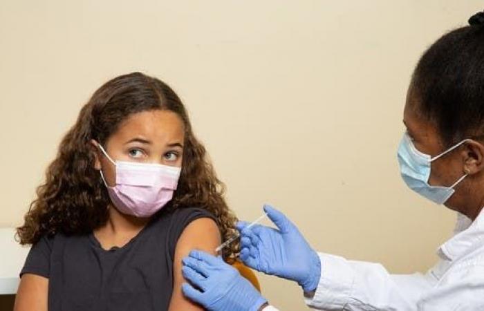 ببساطة.. لهذا يأخذ التوصل للقاح الأطفال كل هذا الوقت