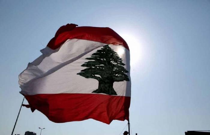 """""""زيارة مهمة""""… وفد عسكريّ أوروبي في بيروت"""