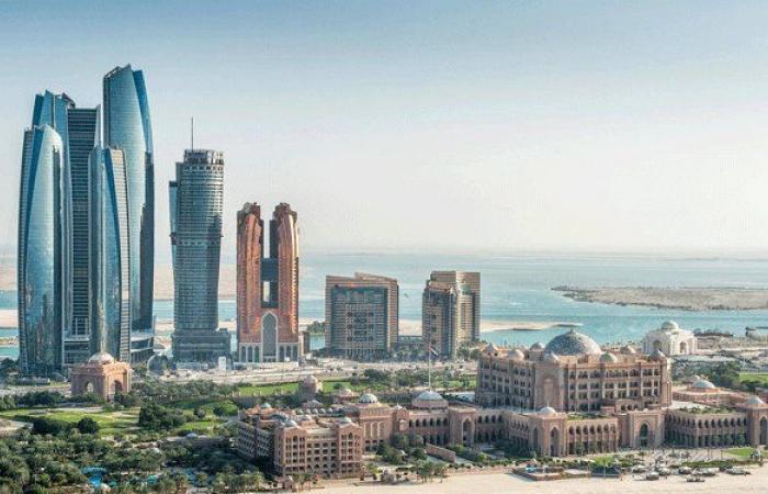 مدينتان عربيتان ضمن أفضل 37 مدينة في العالم