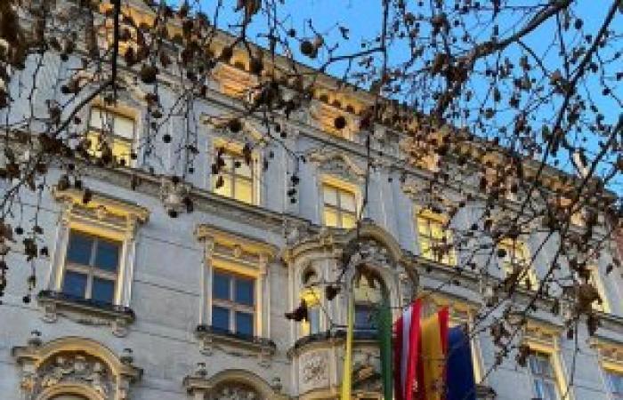 مركز الحوار العالمي يشارك في تنظيم فعاليات منتدى القيم الدينية الثامن لمجموعة العشرين بإيطاليا