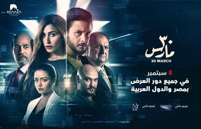 إدمان وجنون وانتحار.. تصريحات صادمة للفنان المصري خالد الصاوي