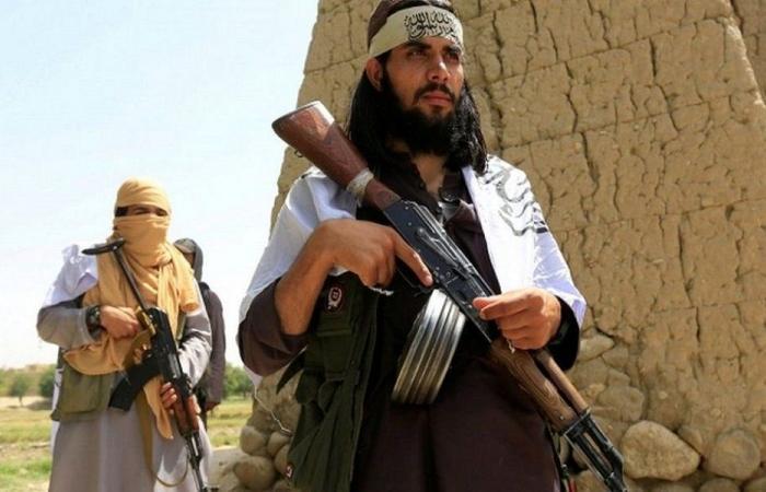 """ولجنا العصر الإيراني… و""""طالبان"""" دخلت على الخط"""