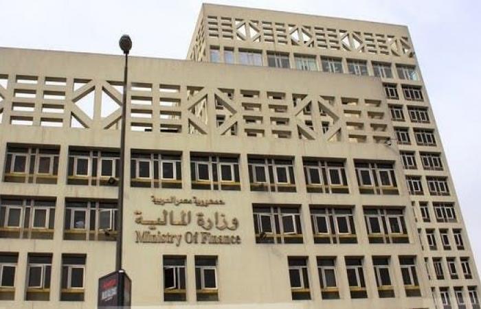 مصر تسدد ملياري دولار لبنوك ومؤسسات دولية وخليجية