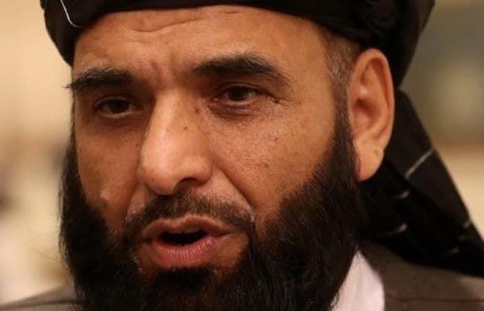 طالبان تنفي وجود القاعدة على أراضي أفغانستان