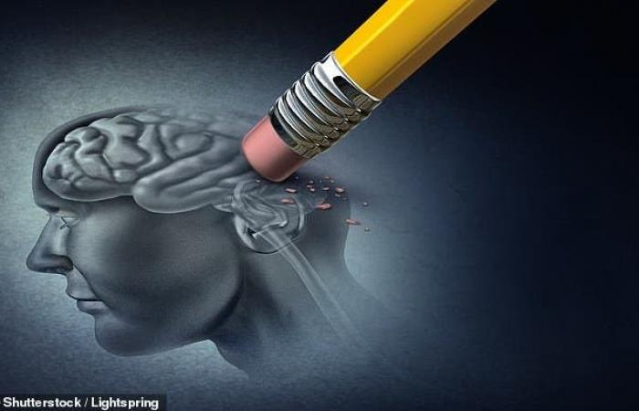 """""""ضباب الدماغ"""".. مرض جديد يهدد وحل بأيدينا!"""