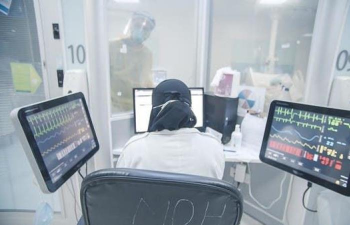 وظائف جديدة لمطوري البرمجيات في السعودية بهذا القطاع