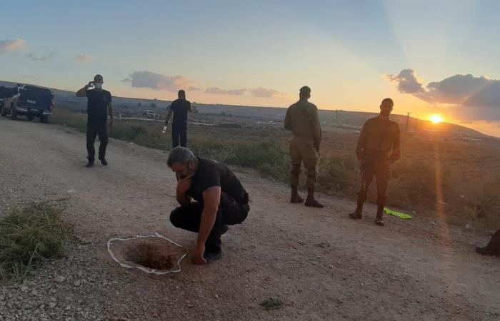 إسرائيل: ضربنا غزة رداً على صواريخ أطلقت من القطاع