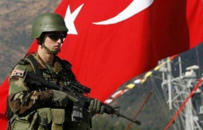 والد طفل سحقته آلية عسكرية بتركيا: ليتني رأيته قبل مقتله