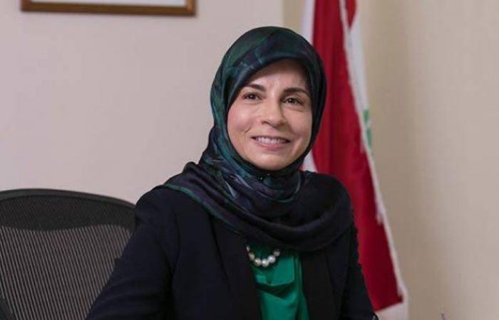 عز الدين: تخصيص محطة لتزويد القطاع الصحي بالبنزين