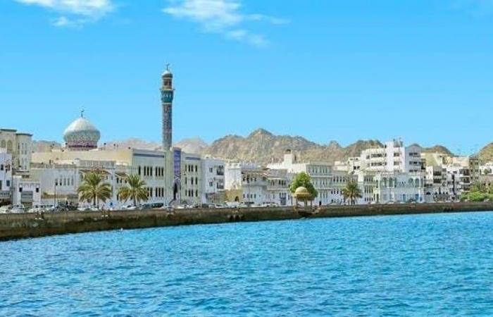 هذه أسباب التوقعات المتفائلة لاقتصاد سلطنة عمان