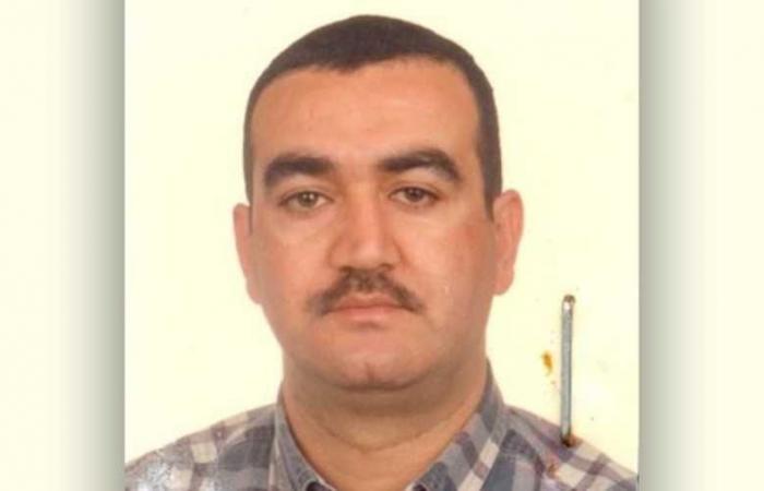 قضية الحريري.. المحكمة الدولية تؤمّن التمويل لنظر الطعن