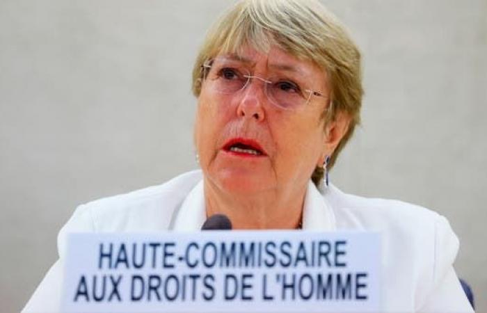 الأمم المتحدة: طالبان لم تلتزم بوعودها بشأن حقوق المرأة