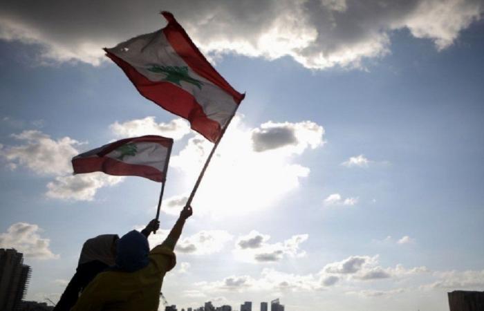 فوز لبنان بـ6 ميداليات بأسبوع الابتكارات في المغرب