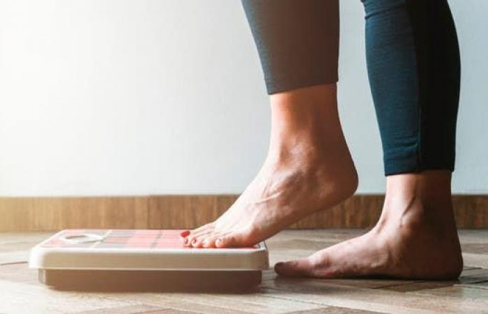 لخسارة وزن أكثر.. اتبع هذه الحيلة بنظامك الغذائي