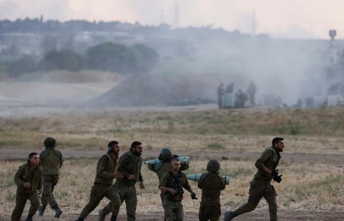 """لحماية الحدود.. إسرائيل تطور """"روبوتاً مسلحاً"""" بمواصفات فائقة"""