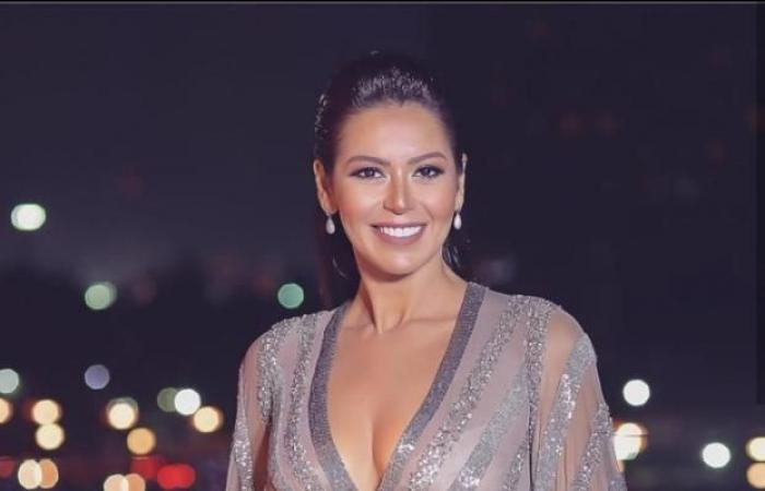 """لقاء الخميسي للعربية.نت: فيديو كليب جديد بعد """"إجازة سعيدة"""""""