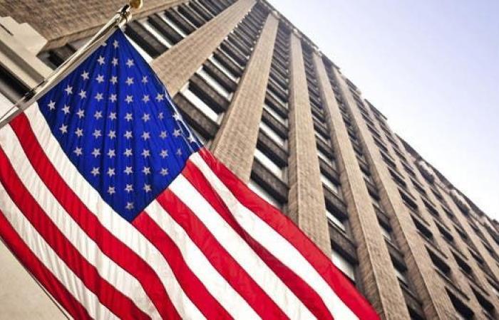 تباطؤ حاد لمستويات التضخم في الولايات المتحدة خلال أغسطس