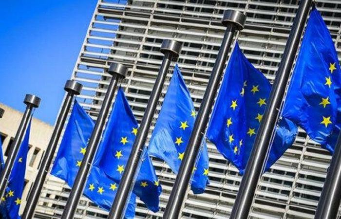 """الحكومة """"تؤجّل"""" العقوبات… الاتحاد الأوروبي: سنزيد المساعدات"""