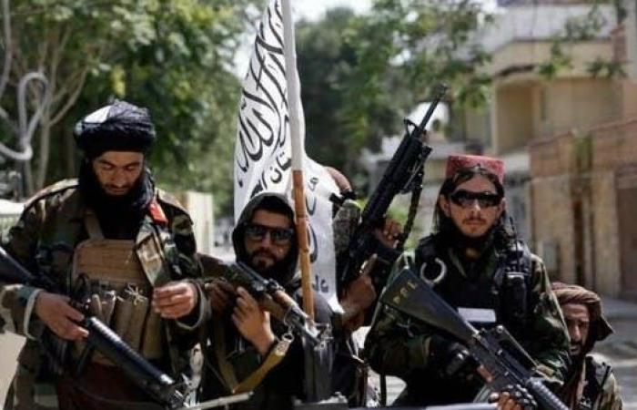 مسؤولون أميركيون: القاعدة ستتحول إلى خطر في أفغانستان خلال عام