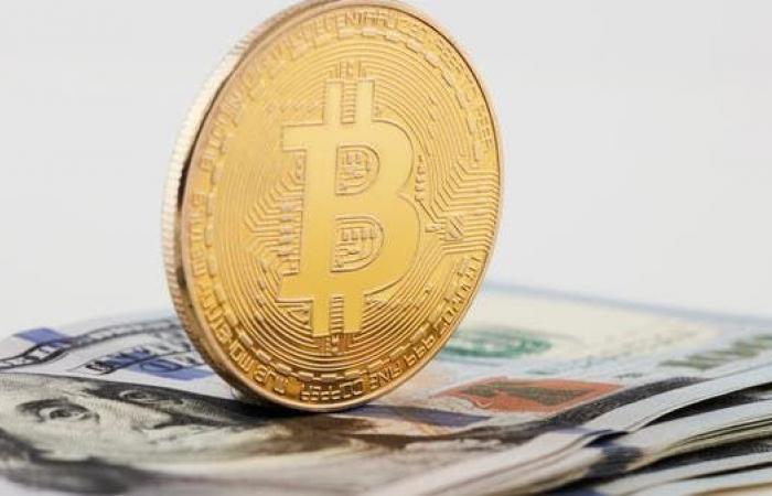 أبرز 5 أصبحوا مليارديرات بسبب العملات المشفرة