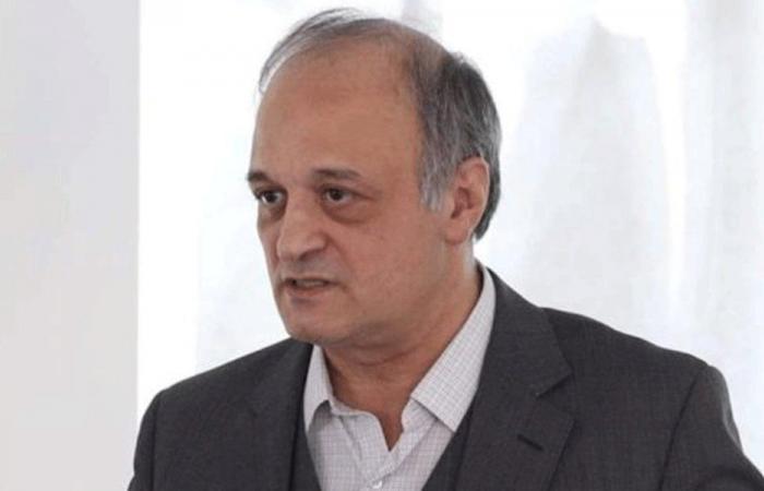 نقيب أطباء أسنان بيروت: لا اختلاسات مالية في النقابة
