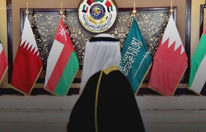 """""""الخليج"""": الحكومة اللبنانية مخيبة للآمال"""