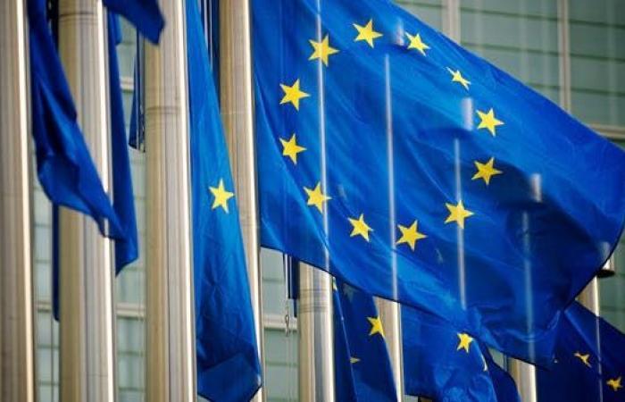 أوروبا تعتزم التبرعبـ 200 مليون جرعة لقاح كورونا إضافية للبلدان الفقيرة