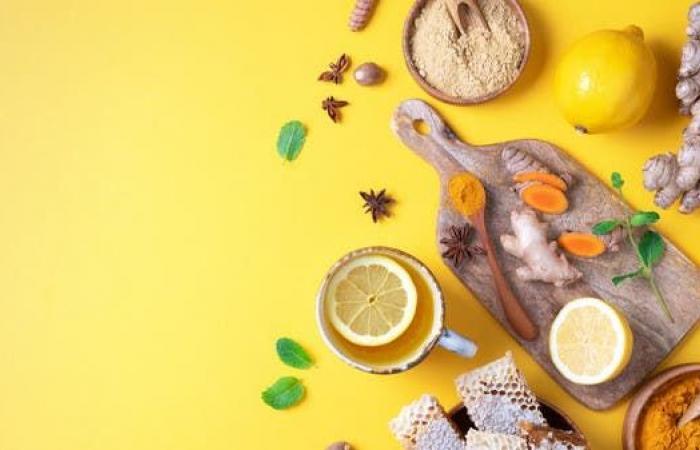 بزمن كورونا.. أشهر 6 عناصر غذائية لتقوية المناعة