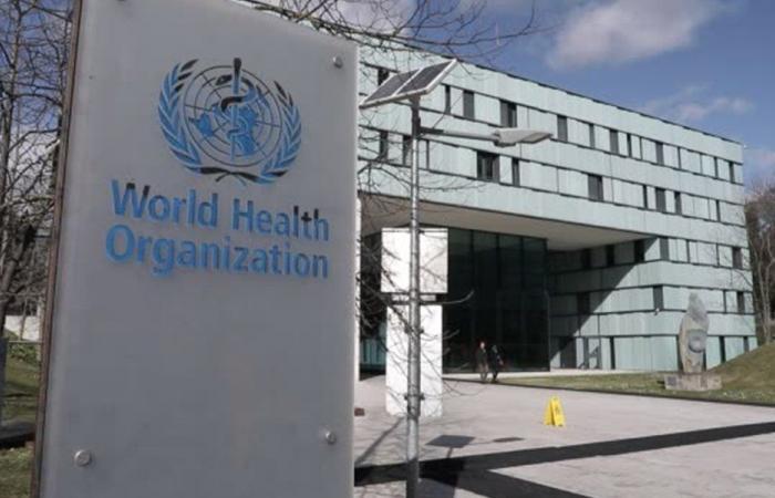 """""""الصحة العالمية"""": مستمرون بتقديم الدعم للبنان"""