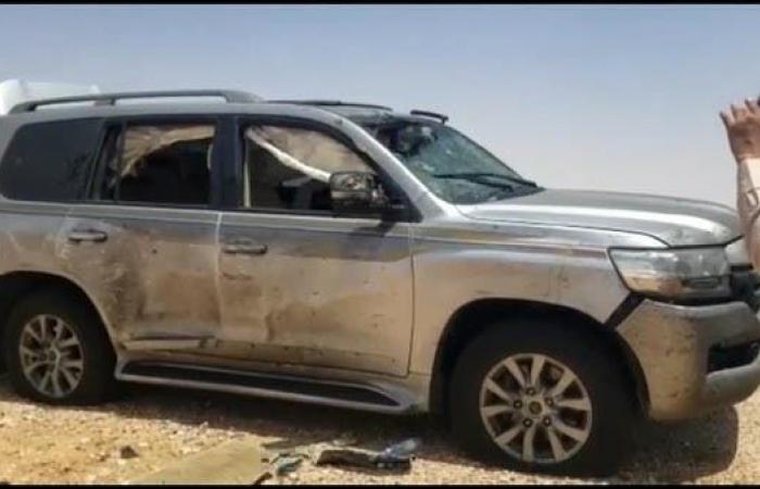 اليمن.. نجاة أحد مشايخ مأرب من محاولة اغتيال