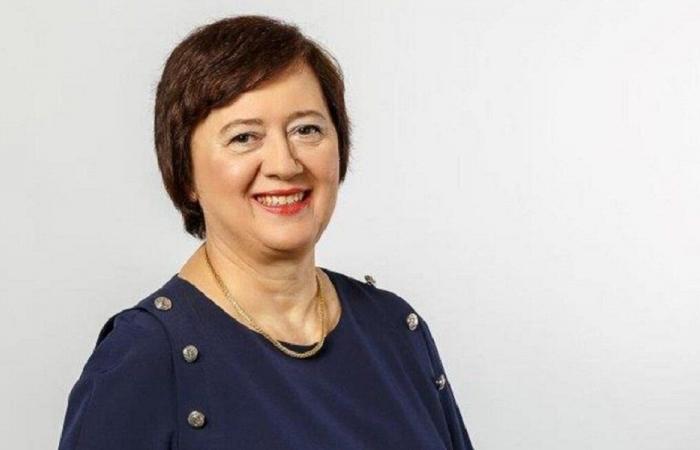 فرونتسكا: الأمم المتحدة ملتزمة بدعم لبنان