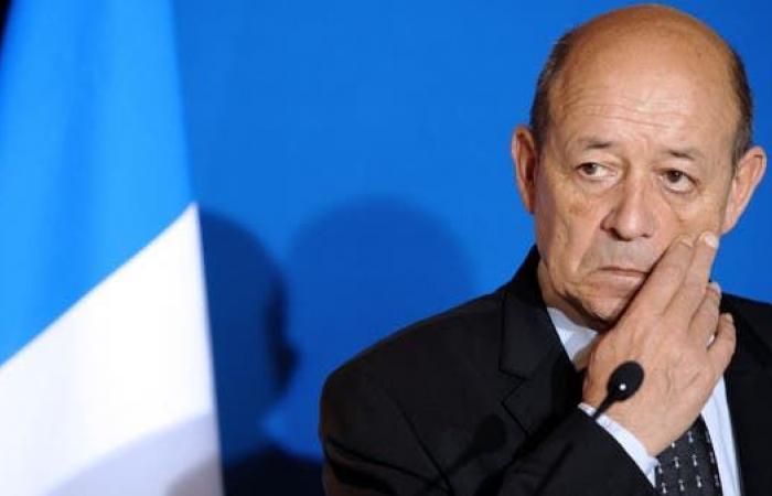 أزمة الغواصات تتصاعد.. فرنسا تتهم أميركا واستراليا بالكذب