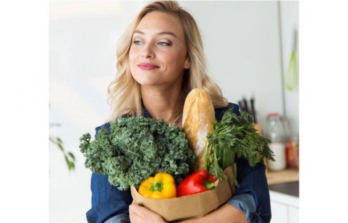 5 أطعمة شائعة تحرق الدهون الحشوية الخطيرة
