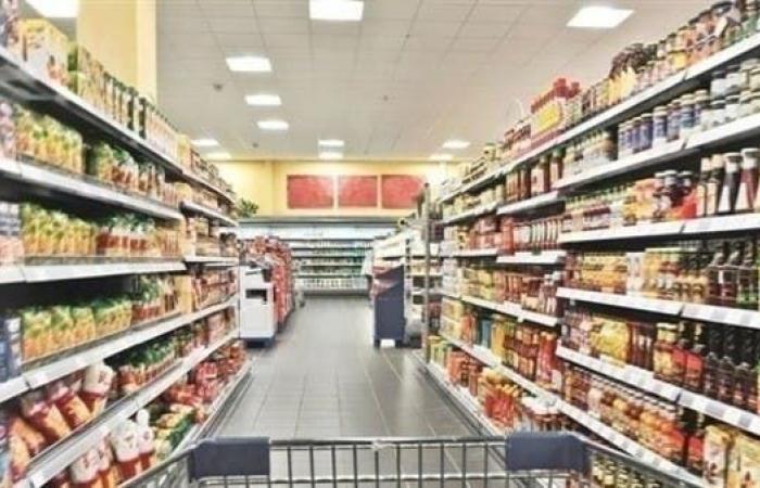 تراجع هامشي في معدل التضخم بالإمارات خلال يوليو