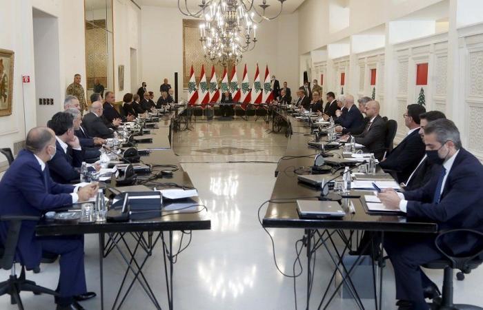 طريق الإنقاذ… متى يبدأ لبنان المفاوضات مع صندوق النقد؟