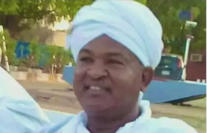 الجيش السوداني: أحبطنا الانقلاب واعتقلنا المتورطين