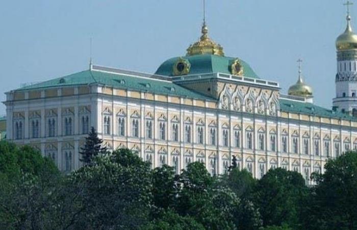 روسيا تخطط لإنفاق 34 مليار دولار على البنية التحتية في 3 أعوام