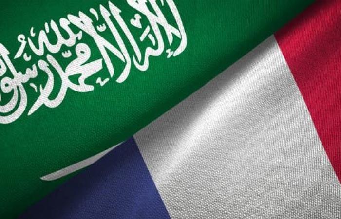 وزير الاستثمار السعودي يزور فرنسا لتعزيز العلاقات الاقتصادية بين البلدين