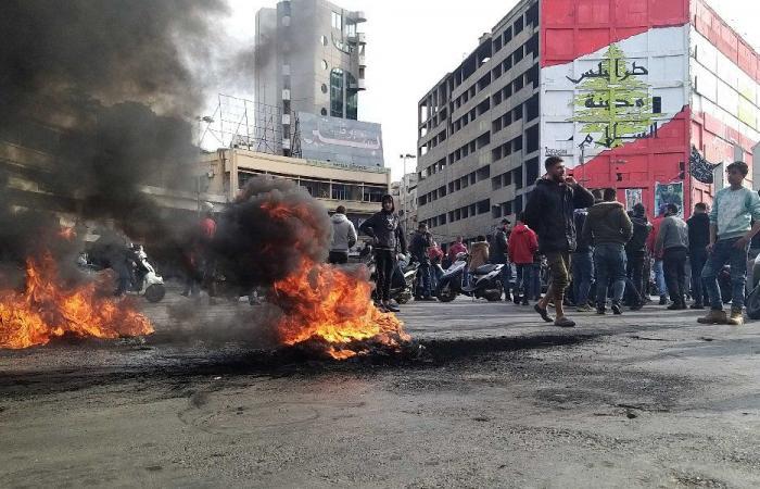 في طرابلس: الأزمات تشتد والناس بلا مساندة