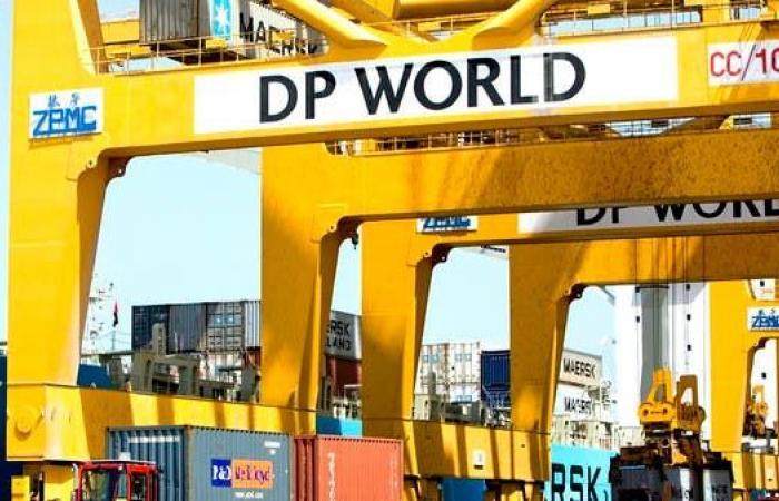 تجارة دبي مع السعودية تنمو 26% لتفوق 30 مليار ريال خلال 6 أشهر