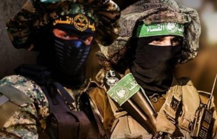 حماس تحذر حركة الجهاد الإسلامي من أي تحركات ارتجالية