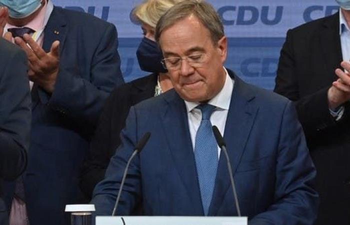 رغم تراجعهم.. المحافظون الألمان يسعون لتشكيل الحكومة