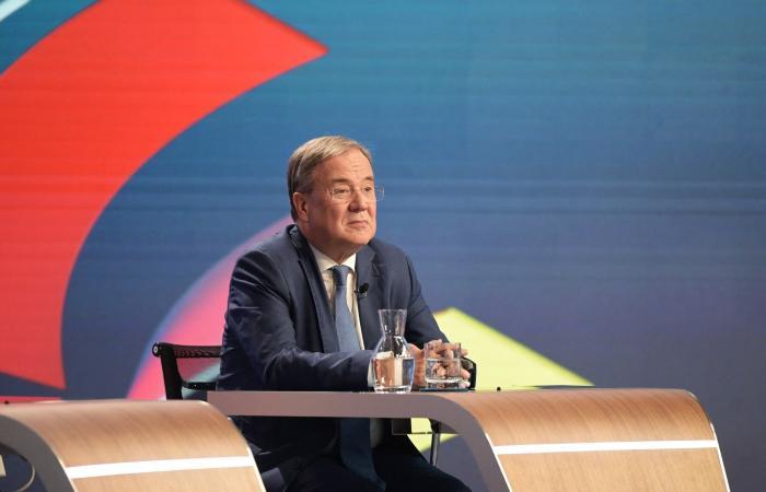 انتخابات ألمانيا.. الاشتراكيون يتقدمون بفارق طفيف