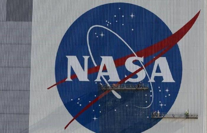 """""""ناسا"""": لهذا السبب سنتوقف عن قيادة البعثات للمريخ"""