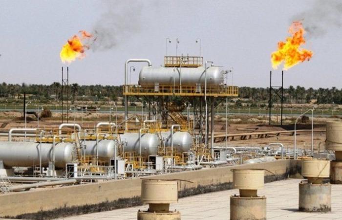"""الفيول العراقي إلى إدارة المناقصات… و""""المستبدل"""" ينتظر الموافقة"""